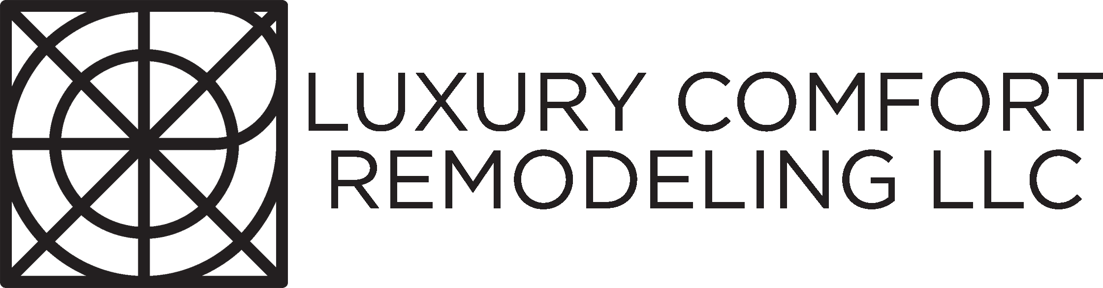 Luxury Comfort Remodeling LLC
